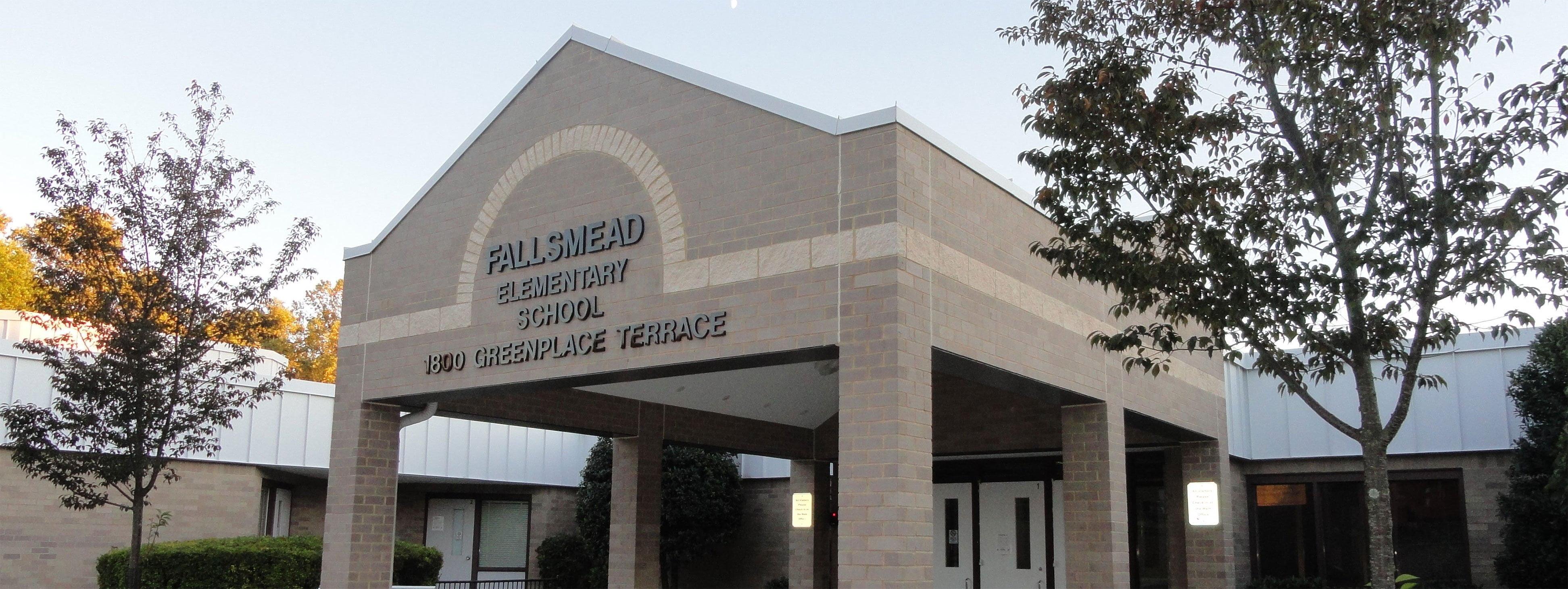 Fallsmead-Elementary-School