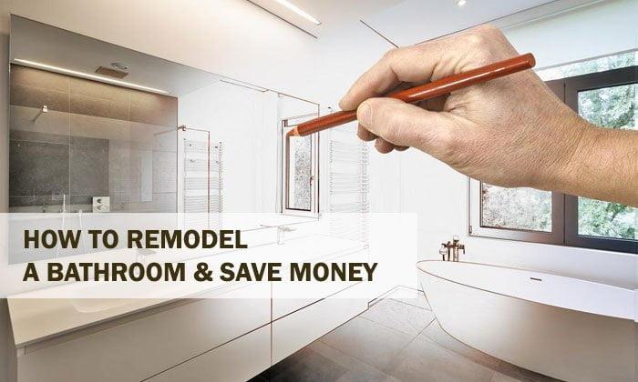 Home Renovation Articles